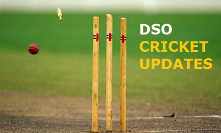 dso-school-cricket-updates