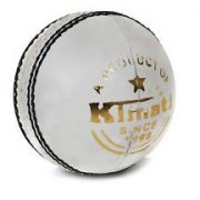 kimati-rebel-white-leather-cricket-ball