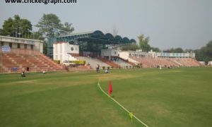 Karnail Singh Cricket Stadium