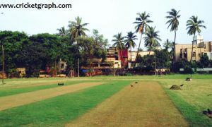 Cheda Nagar Cricket Ground, Chedda Nagar, Chembur, Mumbai