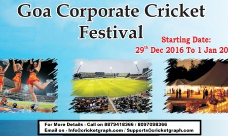 goa-corporate-cricket-festivel-1