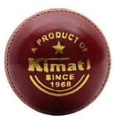 Kimati Cricket Balls