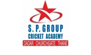 SP Group Cricket Academy in Dadar, CST, Thane, Mumbai