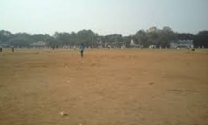 Bharat Cricket Ground Shivaji Park