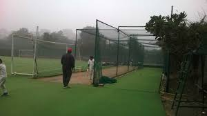 Gyanti Cricket Academy Model Town 3