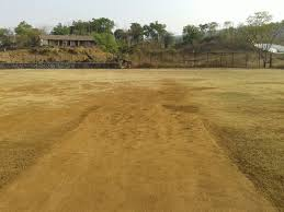 Sonale Cricket Ground Bhiwandi