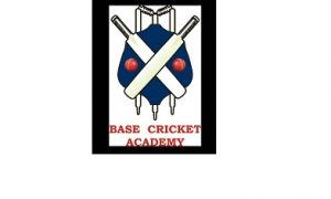 Base Cricket Academy, Mumbai