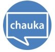 Chauka Cricket Scoring Mobile app