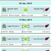 chauka-cricket-scoring-mobile-app2