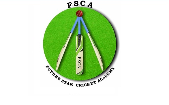 Future Star Cricket Academy, mumbai