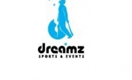 The Dreamz Champions Trophy White Ball Tournament