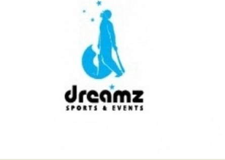 The Dreamz T-20 Corporate Trophy Tournament Mumbai Season 21