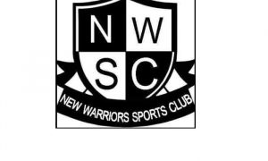 New Warriors Cricket Club Academy, Mumbai