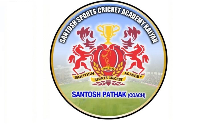 Santosh Sports Cricket Academy, Kalyan
