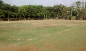 Vengsarkar Academy Cricket Ground, mahul, chembur, mumbai