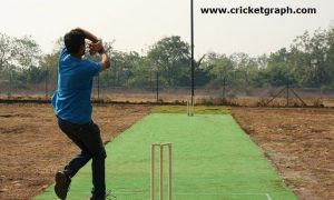 Crickfut Cricket Ground