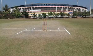 Open T 20 Cricket Tournament Delhi