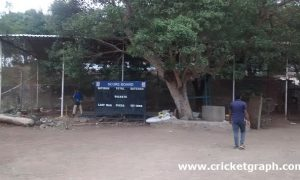 Cricket Next Academy Kataria School Cricket Ground