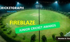 cricketgraph-presents-fireblaze-junior-cricket-awards