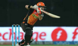 david-warner-back-foot-cover-drive-sd-mind-body-cricket-talk