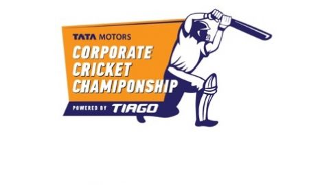 Tata Motors Tournament 2017