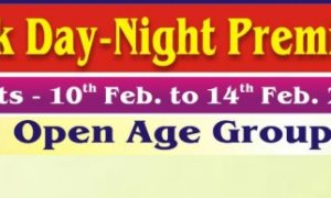 Atma Malik Day Night Premier League Tournament