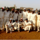 Good show by Abbas Karachiwala and team help them zoom past a semis win in the Bohra Shield Tournament