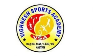 Vighnesh Premium League U-14 and U-16 Tournament 2017