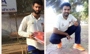 Shivam Aditya Zeven Players
