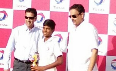 Aditya Jadhav's 6wkts helps Young Zorastrian win while Naeem's 6wkts ends in a losing cause in the MCA U/14 Inter Vacation Tournament