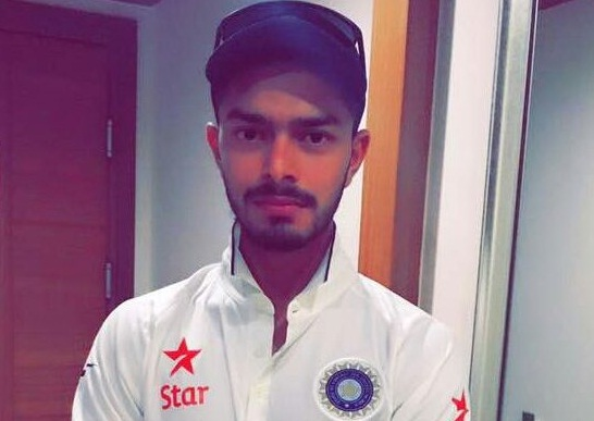Siddarth's ton and Asif's 9wkts vs Ravi Shastri's XI helps them clinch a win in the U/23 Madhav Mantri tournament