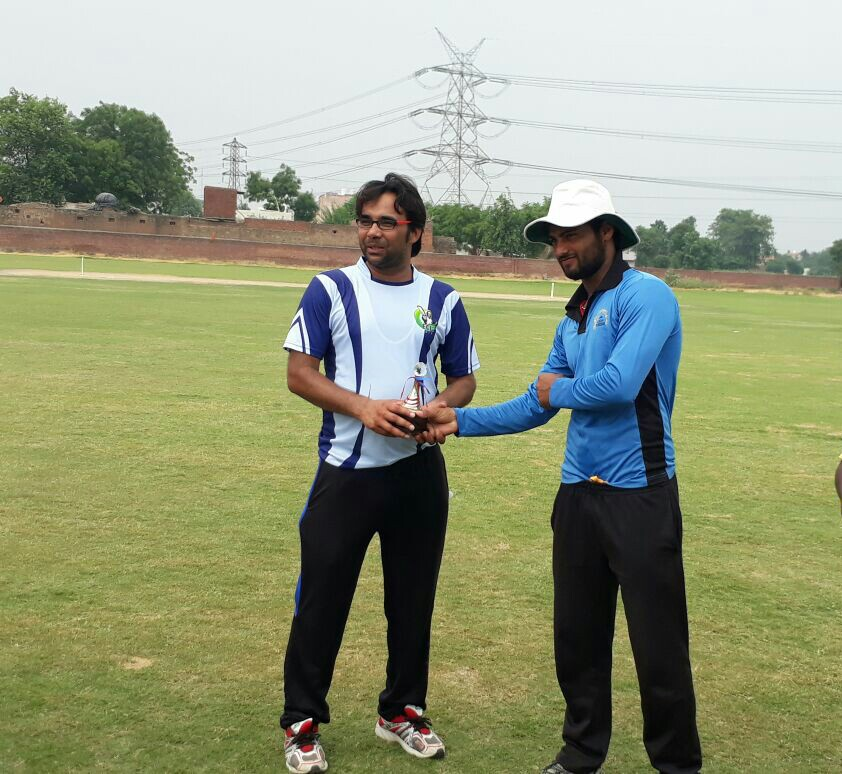 Akash losing team best performer (1)