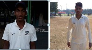 Trending News: Under-19 Players selected for Off Season Training Camp