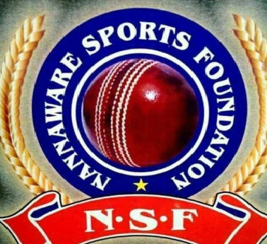 NANNAWARE SPORTS FOUNDATION ACADEMY PUNE