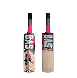 Bas Vampire Sixer Cricket Bat