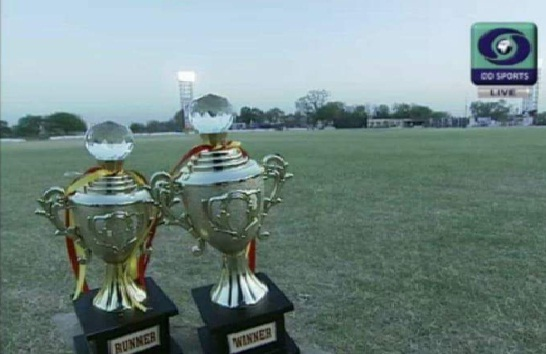 TARGET CRICKET LEAGUE 2017 RAJASTHAN
