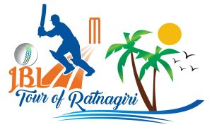 Ratnagiri U-14 Cricket Tour 2017