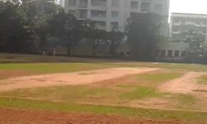 T-20 Cricket Tournament Matunga