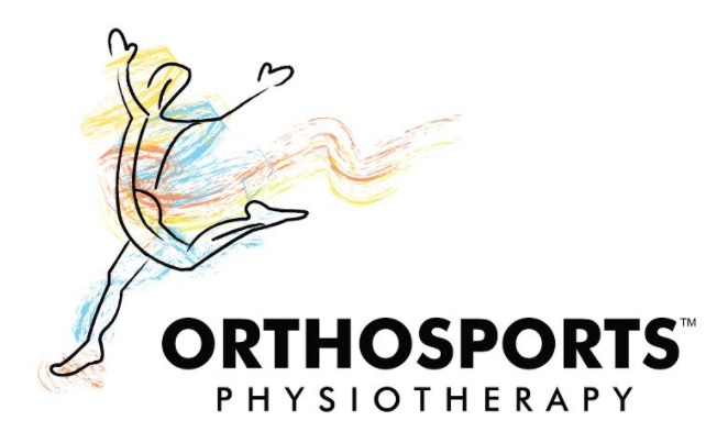 Orthosports Physiotherapy